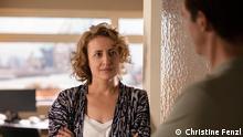 Berlinale 2021 | Film Ich bin dein Mensch