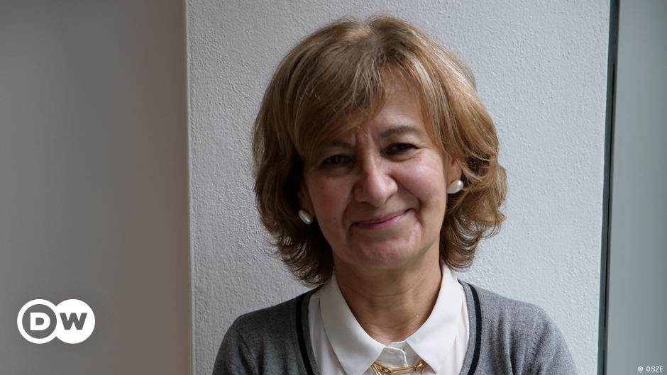OSCE Representative Ribeiro: Growing distrust of the news media 'very disturbing'