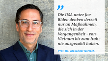 Zitattafel Alexander Görlach