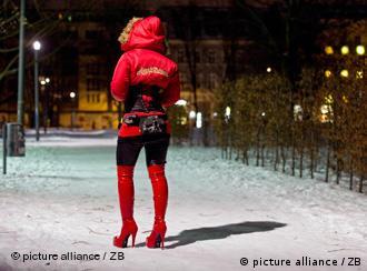 prostituierte deutschland prostitution pics