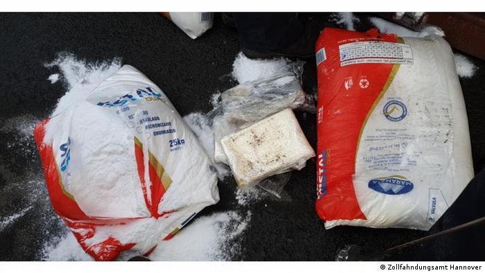 Годишната печалба на престъпните банди възлиза на 4 милиарда евро