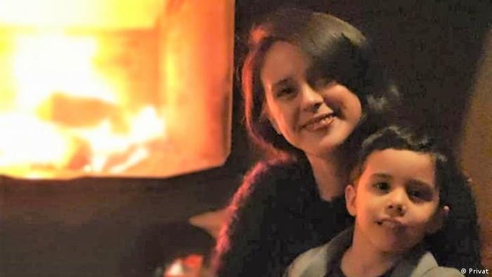 Brain Drain I Akademiker verlassen Türkei