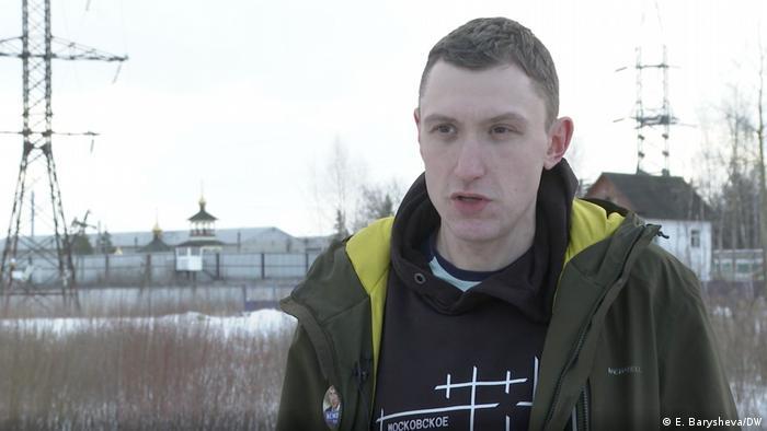 Костянтин Котов
