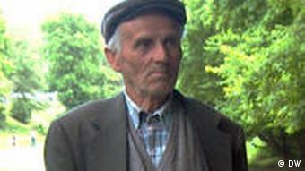 Tahir Kadriu