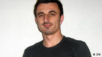 Ilir Ferizaj