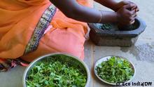 Filmstill Eco India   EcoIndia_124_HerbalPlants_2