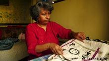 Filmstill Eco India   EcoIndia_124_AarayWomen_1