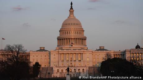 Θα γίνει η Ουάσιγκτον η 51η πολιτεία των ΗΠΑ;