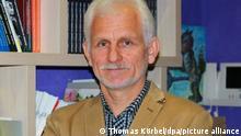 Belarus Alternativer Nobelpreis 2020 | Ales Beljazki