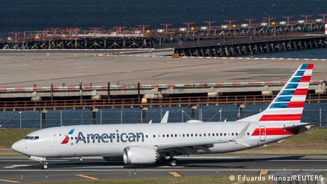 Tek što je smio poletjeti, Boeing 737 MAX opet mora na tehnički