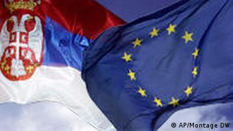EU i dalje nema alternativu