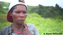 Demokratische Republik Kongo | Miliz in der Masisi Provinz