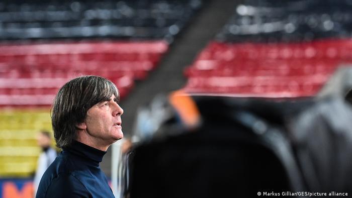 Deutschland Köln | Deutschland - Schweiz | Jogi Loew