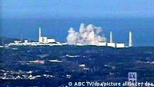 Zehn Jahre nach Atomkatastrophe in Fukushima