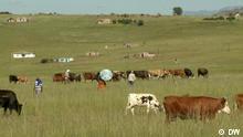 Global 3000 | Bio Südafrika Grasland | Screenshot