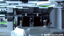 La Chişinău, cinematografele sunt închise de un an