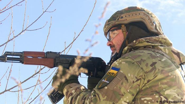 У США представили законопроєкт про виділення Україні 304 мільйонів доларів на військову допомогу