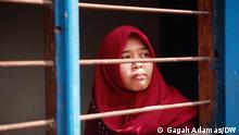Indonesien Lilik Indrawati