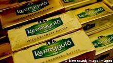 Irische Butter Kerrygold