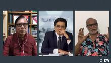 Bangladesh Khaled Muhiuddin Asks talkshow 055