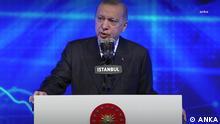 Neue Wirtschaftsreformen in der Türkei