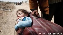 BG Photos and testimonies from Syrian photographers | Omar Sanadiki