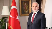 Türkei Kerem Kınık