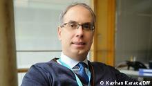 Drahoslav Stefanek I Sonderbeauftragter für Migration und Flüchtlinge