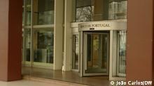 Luanda Leaks: Portugals Verzögerung bei der Rückgabe illegalen Kapitals an Angola