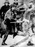 """1972年1月30日的""""血腥星期日"""""""