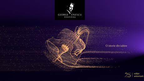 Ediţia aniversară a Festivalului Internaţional George Enescu, 2021