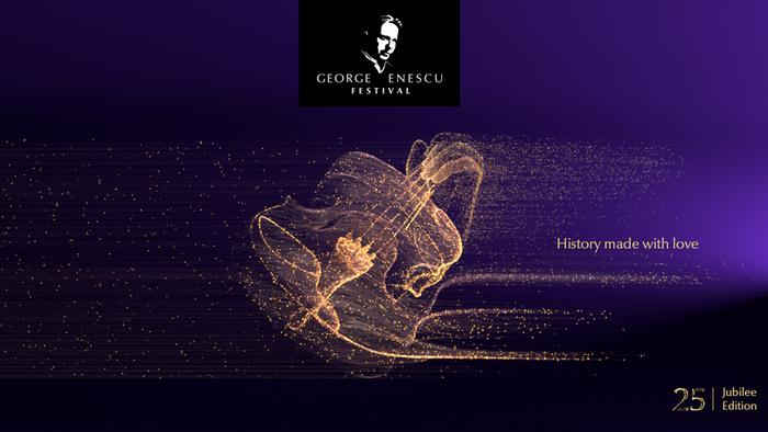 Enescu Festival - Festival für klassische Musik