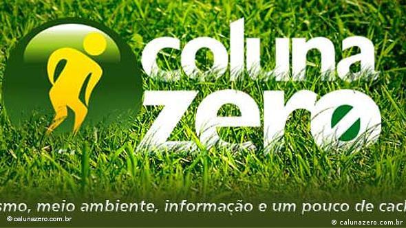 Bruno Rezende Blog Coluna Zero Logo Flash-Galerie