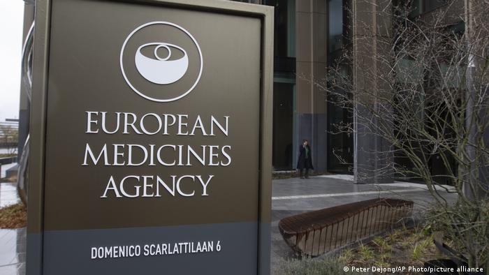 مقام ارشد آژانس دارویی اروپا: تزریق آسترازنکا با لختگی خون مرتبط است