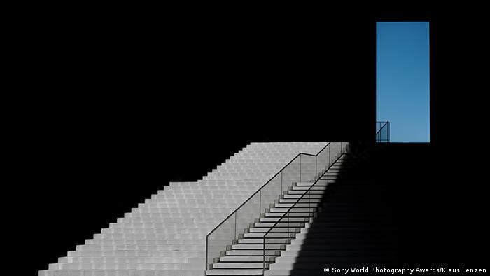 Відкритий конкурс Sony World Photography Awards 2021