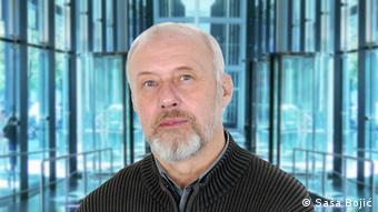 Zoran Arbutina