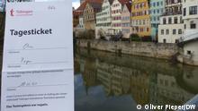 Tübinger Tagesticket vor der Altstadt.jpg