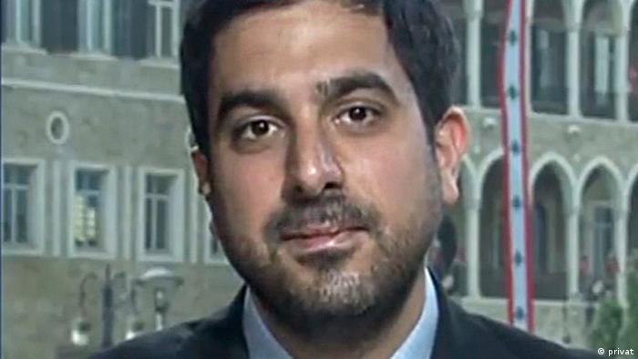 Halim Shebaya I Arab Association of Constitutional Law