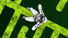 On the Green Fence 210311 Podcast Picture Teaser