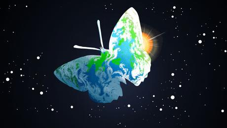 Living Planet 210318 Podcast Picture Teaser