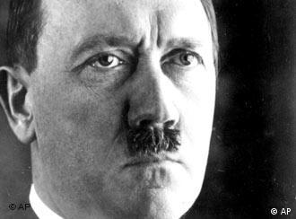 The recording is the only known example of Hitler talking freely
