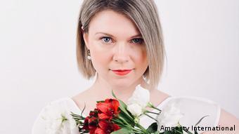 Кристина Шиенок