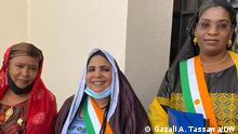 Niger Niamey | Parlament
