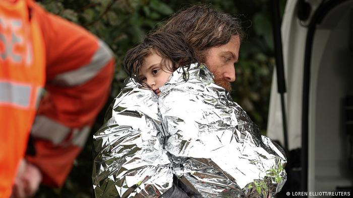 Вече 18 000 австралийци са напуснали домовете си