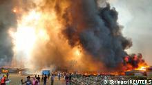 TABLEAU | Rohingya | Bangladesh, Brand in Balukhali Cox's Bazar