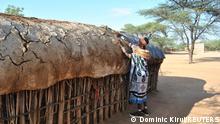 Kenia l Frauendorf Umoja, Jane Nolmongen