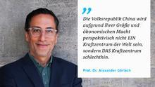 DW Zitat-Tafel Alexander Görlach