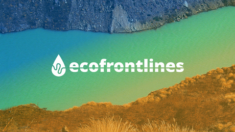 Ecofrontlines Teaser