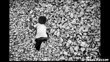 How close should we get | Child Labor