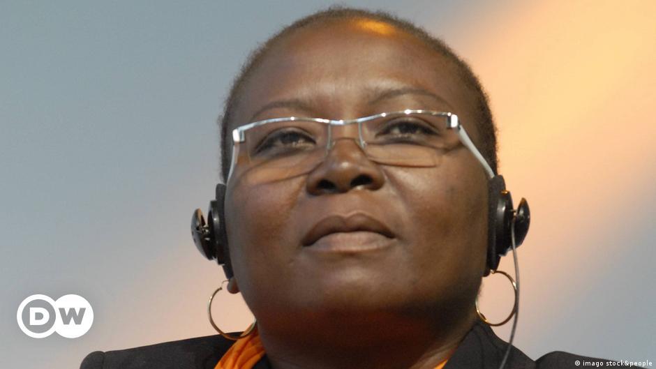 Tchad : la société civile dénonce l'attitude de l'UA